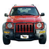 AA1045 - Steel Aries Automotive Full Coverage Grille Guard