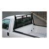 Aries Automotive Headache Rack - AA111001