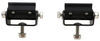 Aries Automotive Universal Mounts Off Road Lights - AA1110312