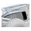 AA1500201 - Full Coverage Aries Automotive Side of Vehicle Trim