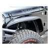 Vehicle Trim AA1500201 - 2 Piece Set - Aries Automotive