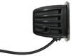 AA1501250 - White Aries Automotive Off Road Lights