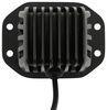 Aries Automotive Off Road Lights - AA1501250