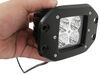 Aries Automotive LED Light Off Road Lights - AA1501250