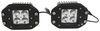 Aries Automotive Pair of Lights - AA1501250