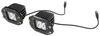 AA1501250 - LED Light Aries Automotive Off Road Lights
