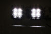 Aries Automotive Pair of Lights - AA1501252