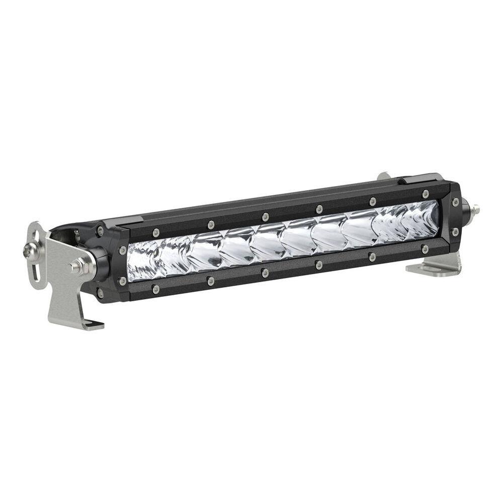 AA1501260 - Aluminum Aries Automotive Light Bar