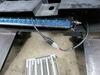 AA1501262 - 13 - 24 Inch Long Aries Automotive Light Bar