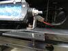 Aries Automotive Off Road Lights - AA1501262