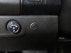 "Aries 20"" Single-Row LED Light Bar Black AA1501262"