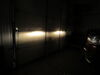 AA1501262 - Straight Light Bar Aries Automotive Light Bar