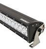 AA1501278 - Black Aries Automotive Light Bar