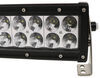 "Aries 50"" Double-Row LED Light Bar LED Light AA1501278"