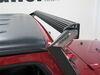 AA1501278 - Straight Light Bar Aries Automotive Off Road Lights