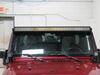 AA1501278 - LED Light Aries Automotive Off Road Lights