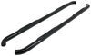 Nerf Bars - Running Boards AA203043 - Black - Aries Automotive