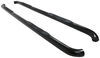AA203043 - Fixed Step Aries Automotive Nerf Bars