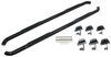 Aries Automotive Round Nerf Bars - Running Boards - AA203043