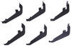 Aries Automotive Nerf Bars - Running Boards - AA204051-2