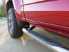 AA204051-2 - 3 Inch Width Aries Automotive Nerf Bars - Running Boards on 2016 Chevrolet Colorado