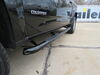 Aries Automotive Nerf Bars - Running Boards - AA204051 on 2019 Chevrolet Colorado