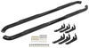 Nerf Bars - Running Boards Aries Automotive