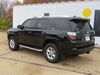 Aries Automotive Cab Length Nerf Bars - Running Boards - AA2051027 on 2017 Toyota 4Runner