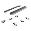 Aries Automotive Cab Length Nerf Bars - Running Boards - AA2051031