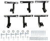 Aries Automotive Accessories and Parts - AA2051139