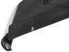 Aries Automotive Nerf Bars - Running Boards - AA2051876