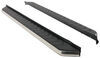 AA2051876 - Cab Length Aries Automotive Nerf Bars - Running Boards