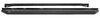 Aries Automotive Nerf Bars - Running Boards - AA2061025