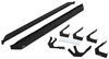 Aries Automotive Running Boards - AA2061025