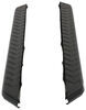 Nerf Bars - Running Boards AA2061025 - Cab Length - Aries Automotive
