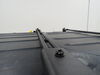 Aries Automotive Complete Roof Systems - AA2070450