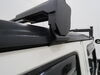 Roof Rack AA2070450 - Non-Locking - Aries Automotive