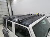Aries Automotive Roof Rack - AA2070450