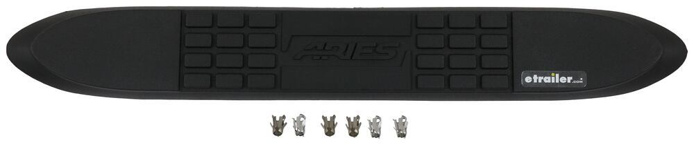 Aries Automotive Nerf Bars - Running Boards - AA2090139
