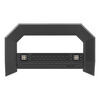 Aries Automotive Grille Guards - AA2163103