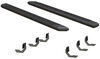 Nerf Bars - Running Boards AA2556049 - Rectangle - Aries Automotive