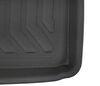 Aries Automotive Floor Mats - AA2808009