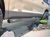 Aries Automotive Nerf Bars - Running Boards - AA3025183