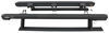 AA3036571 - Black Aries Automotive Nerf Bars - Running Boards