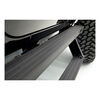 Aries Automotive Motorized Step - Hardwired Nerf Bars - Running Boards - AA3047904