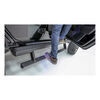 AA3047904 - Motorized Step - Hardwired Aries Automotive Running Boards