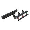 Aries Automotive Nerf Bars - Running Boards - AA3048321