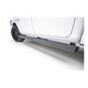 Aries Automotive Cab Length Nerf Bars - Running Boards - AA3048321