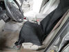 AA3142B - Front,Second Aries Automotive Car Seat Covers