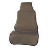AA3142BR - Cloth Aries Automotive Car Seat Covers